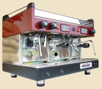 Kopi 434 Malaysia No1 Coffee Roasted With Pride And Passion